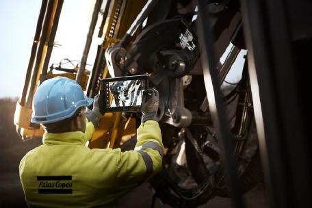 338_Productos_de_servicio_Atlas_Copco_Mining_Services_ac0062375_456