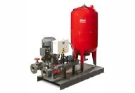 338_Water_pump_skid_ac0035377_192
