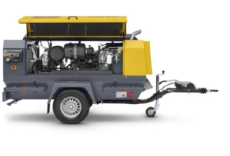 338_XAS_186_compressor.tif_ac0057691_456
