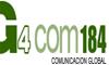184 – G4 Com
