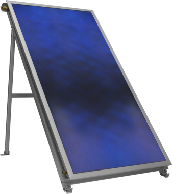 339_acv-colector-solar-0001-2