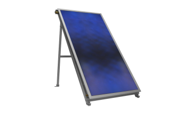 339_acv-colector-solar-0001