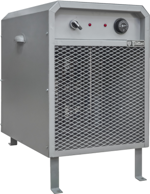 339_ati-turbo-calefactor-0001-2