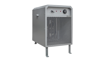 339_ati-turbo-calefactor-0001