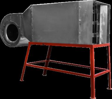 339_ati-turbo-calefactor-industrial-0001