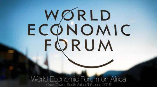 3417_World-Economic-Forum-Africa-2015-Ericsson-Technology-for-Good-538x300