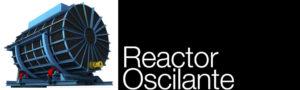 REACTOR OSCILANTE