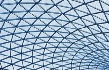 Soluciones Para SAP