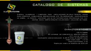 CATALOGO-03