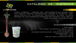CATALOGO-04