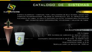 CATALOGO-05