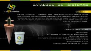 CATALOGO-06
