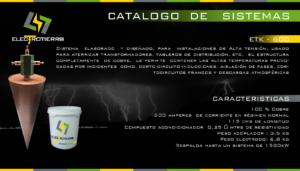 CATALOGO-07