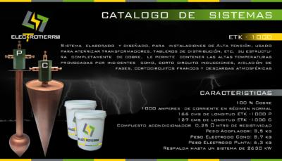 CATALOGO-08-e1417530565643