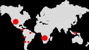 Baliza, BELT BEACON SYSTEM