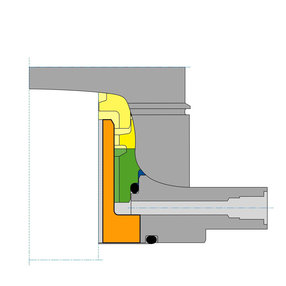 Printview, Accessories For Mechanical Seals