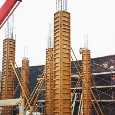 Column Lite Expanded