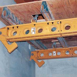 Internal Platform4 Expanded