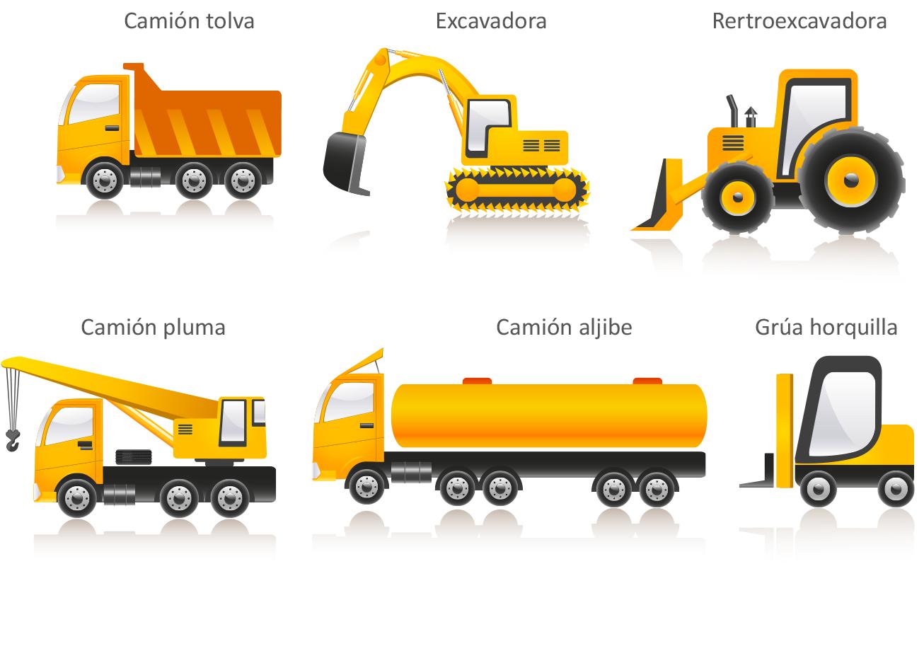 Camiones Ecosan-1