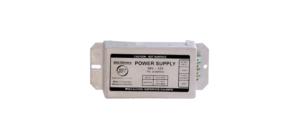 Power Supply 36V - 12V