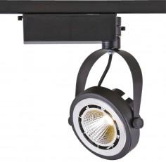 Focos LED Para Riel