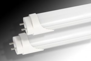 Categoría Tubos LED