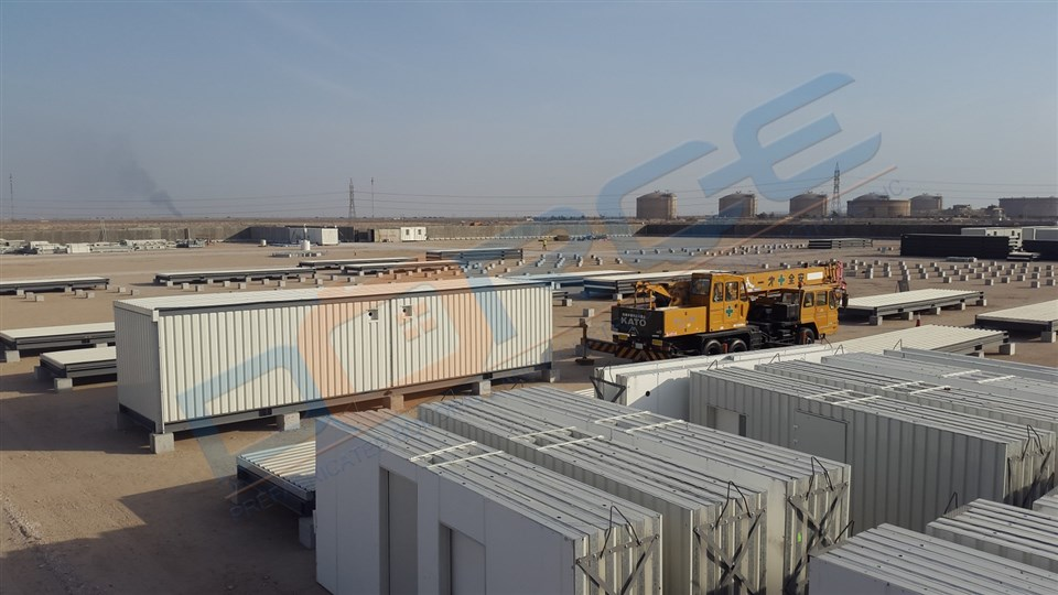 3504_1750_temporary-accommodation-facilities--basrah-iraq
