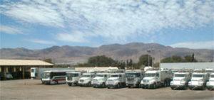 Depetris Mineria Y Transporte