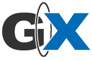 Generador De XBRL Para IFRS