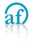 Activo Fijo Full IFRS