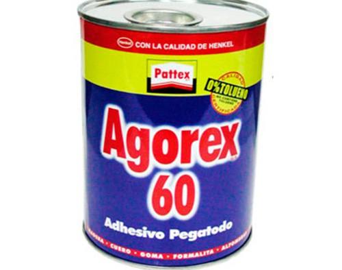 3550_Agorex-60-500x394-2