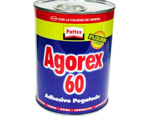 3550_Agorex-60