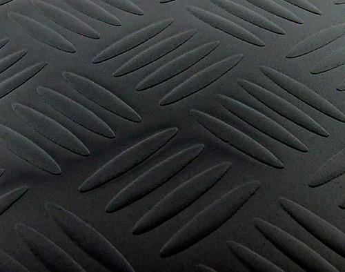 3550_PVC-Clips-500x394