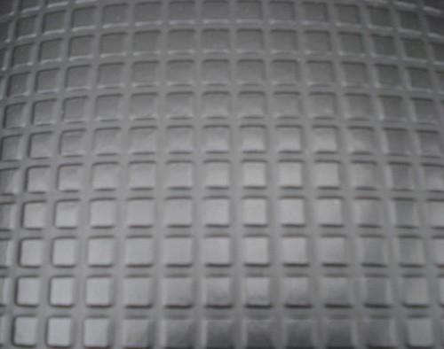3550_PVC-Cuadro-chico-500x394