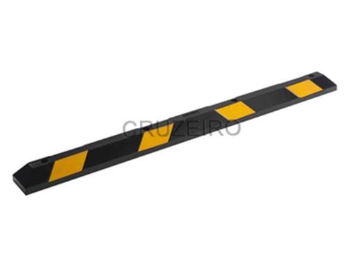 3550_Tope-Estacionamiento-Importado-1830X150X100MMS-500x394