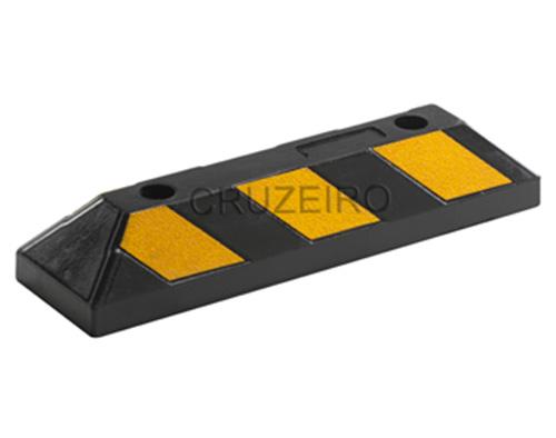 3550_Tope-Estacionamiento-Importado-550X150X100MMS