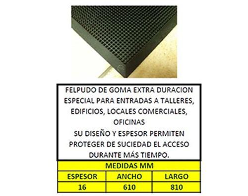 3550_felpudo-de-goma-500x394
