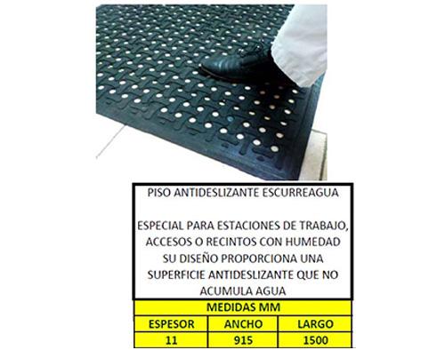 3550_pisos-antideslizante-2