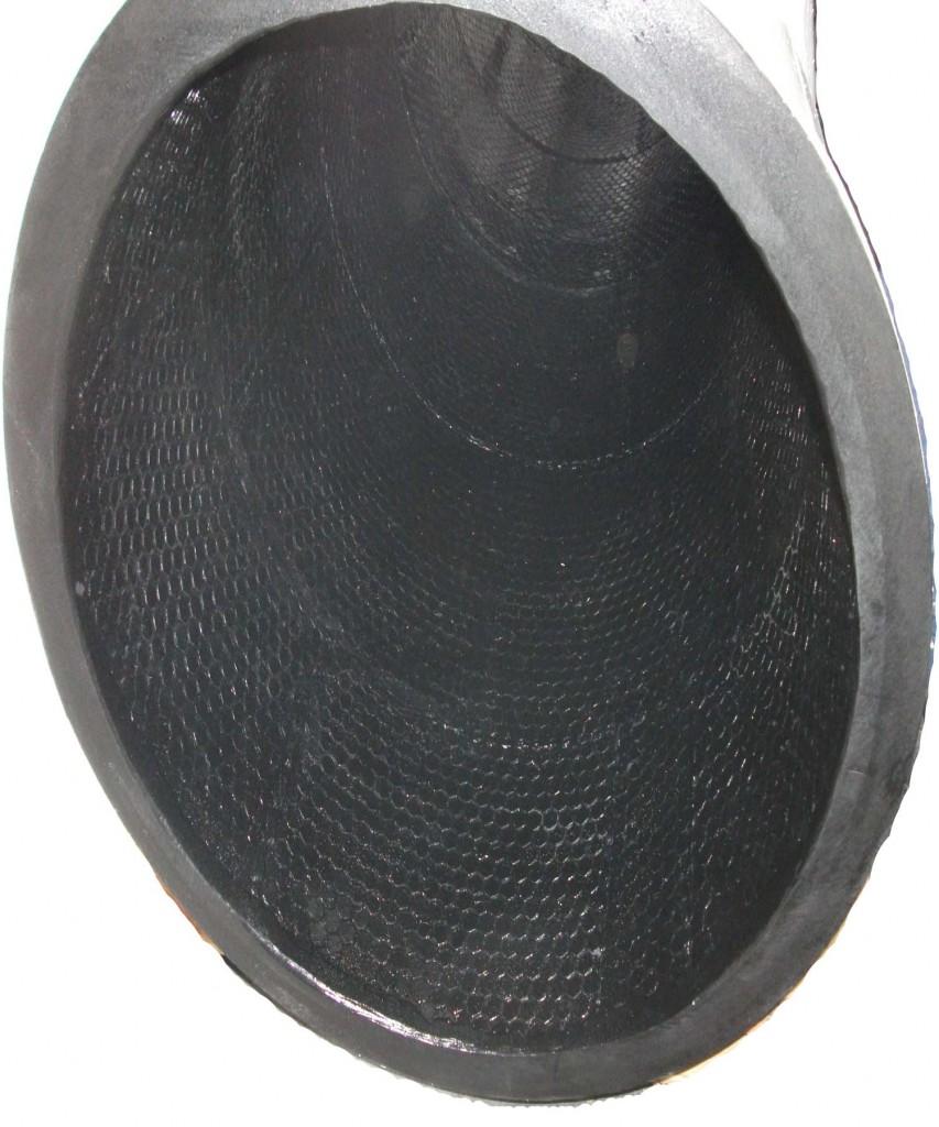 3550_revestimiento-de-placa-ceramica-mineria-853x1024