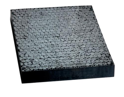 3550_revestimientos-de-placa-500x394-2