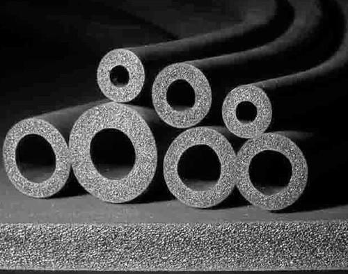 3550_tubos-goma-500x394-3
