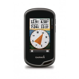 3552_02_garmin_oregon_600