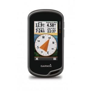 GPS Oregon 600