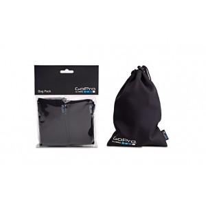 3552_bagpack-01-683x426