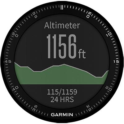 3552_fenix-3-altimeter