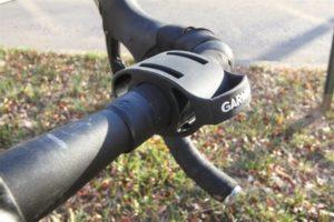 Garmin-forerunner-410-in-depth-review-63-thumb