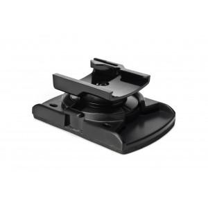 3552_goggle-mount-600x400
