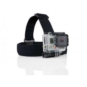 3552_head-strap-mount