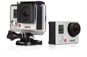 Large Feature Hero3 White