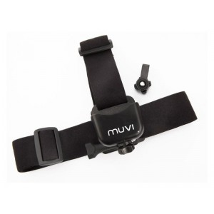 3552_muvi_headband_mount